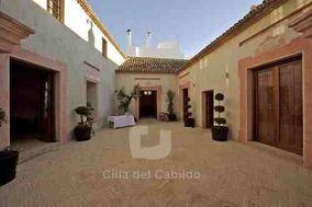 Cilla del Cabildo
