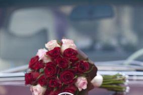 Tu boda en coche clásico