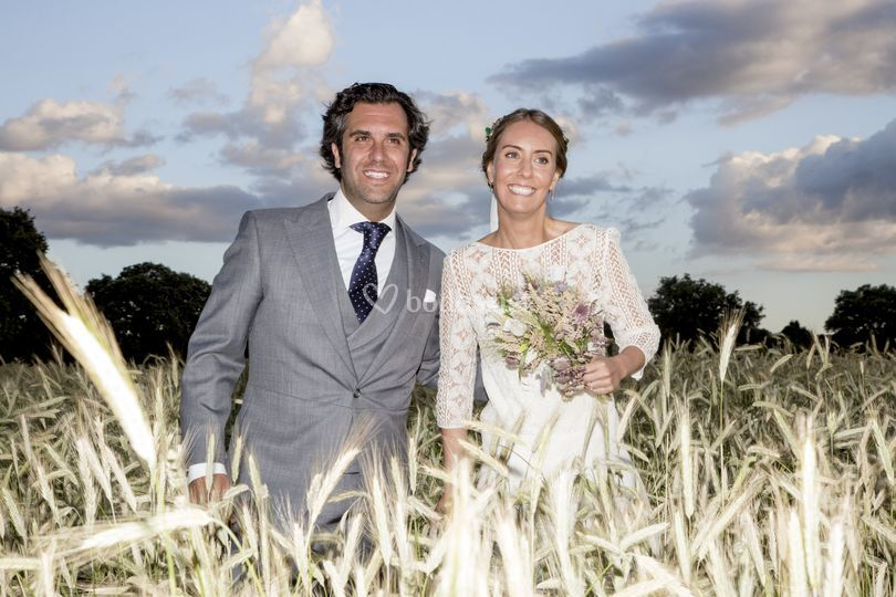 Clodette Wedding Planners
