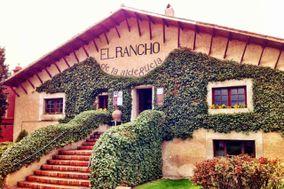 El Rancho de la Aldegüela