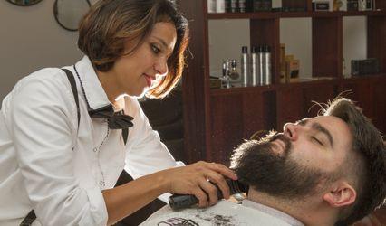 La Barberie 1
