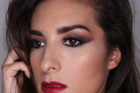 Girasol make up