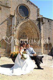 Foto-Video Josep ©