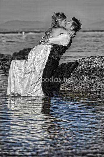 Foto-Digital X&M ©