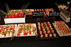 Chefs & Catering Marbella