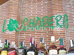 Barra La Chopera