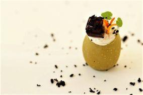 Catering Delicias Málaga