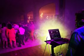 Dani Dj Music Events