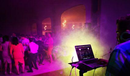 Dani Dj Music Events 1