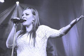 Maile Navarro