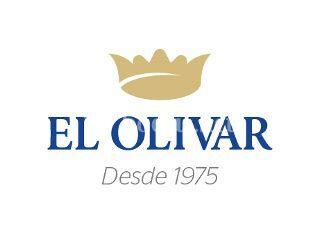 Finca El Olivar