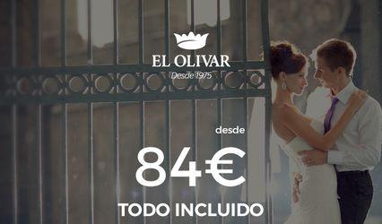 Finca El Olivar 1