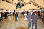 Feria bodas 2015