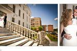 Fotógrafos y Filmógrafos de Bodas en Albacete, Murcia y Alicante