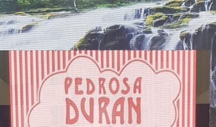 Pedrosa Duran 1