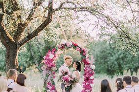Weddings Pro