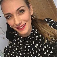 Monica Fontanet