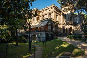 Palacio San Joseren