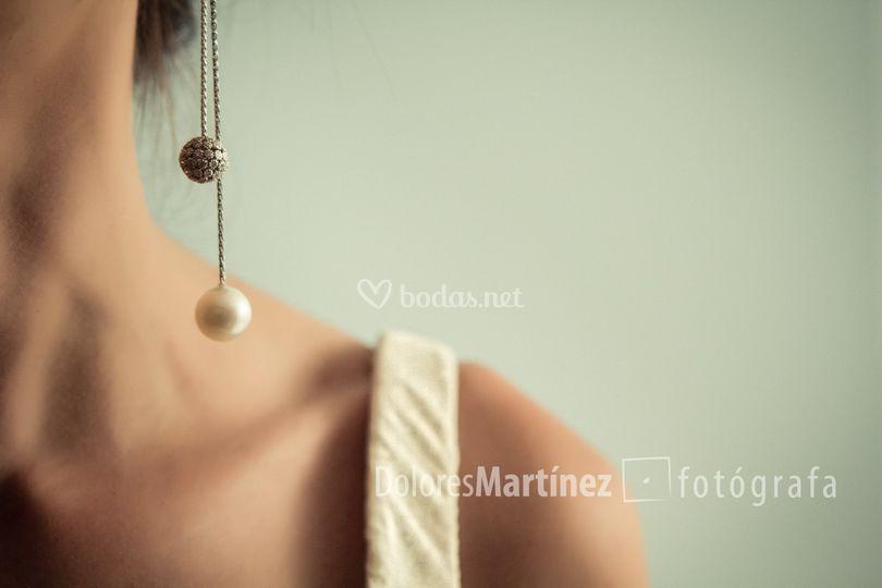 Dolores Martínez Fotografía