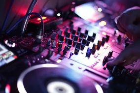 Luba Music
