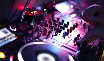 Luba Music 1