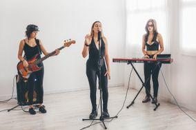 ESAS Music Band