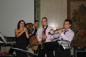 Fundación Cultural Don Pelayo