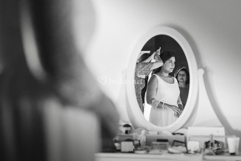 © Domo fotografía SL