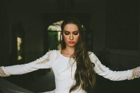 Silvia Martina