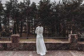 Cefe Jiménez Photography