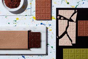 Exalta Chocolate