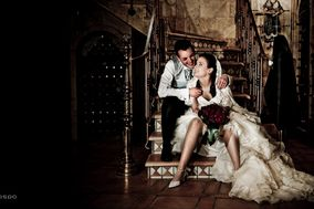 Paco Crespo Fotografía & Diseño