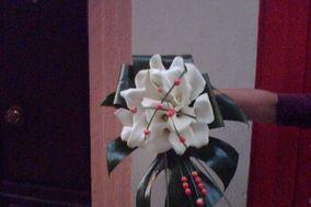 Flores Cala