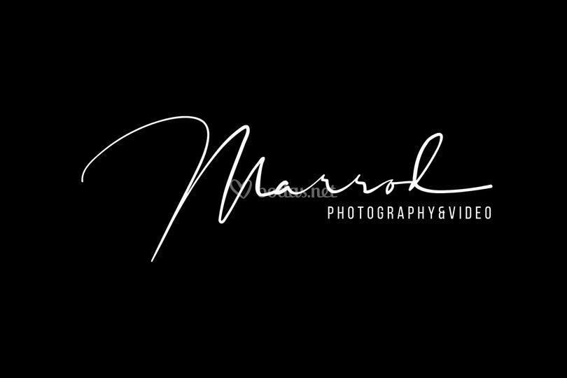 Marrod Photography