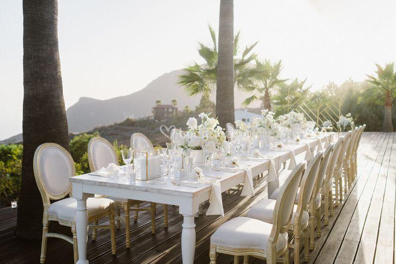 Purelove Weddings
