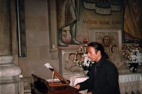Alberto Solé