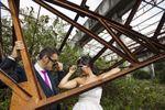 Fotógrafos boda Vigo