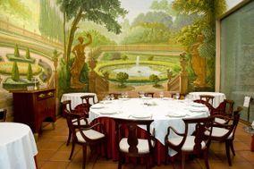 La Cúpula Restaurante