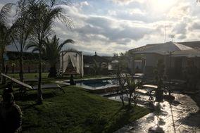 Villa Resorts Aldea