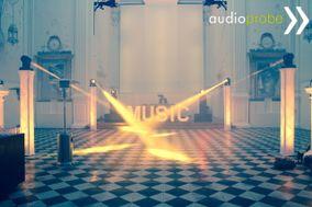 Audioprobe