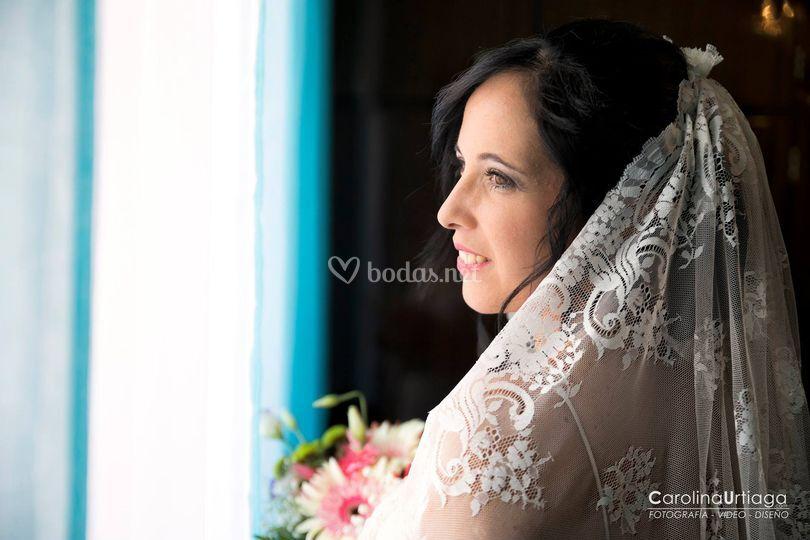 Carolina Urtiaga