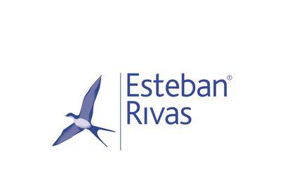 Autocares Esteban Rivas, Madrid