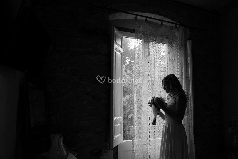 Anna Prat Fotografia