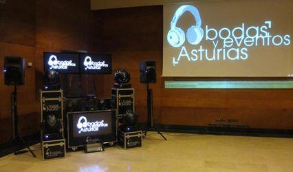 Bodas y Eventos Asturias 3