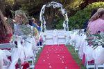 Preparacion Sonido Ceremonia