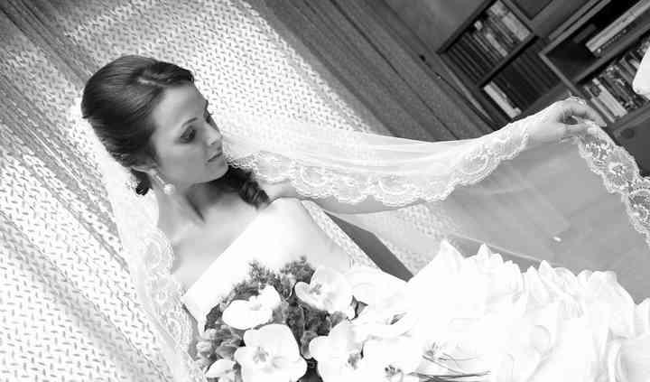 CL Fotógrafos - reportajes de boda