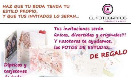 CL Fotógrafos 3