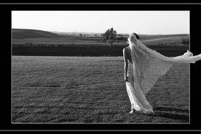 Pierre Richardson Photography