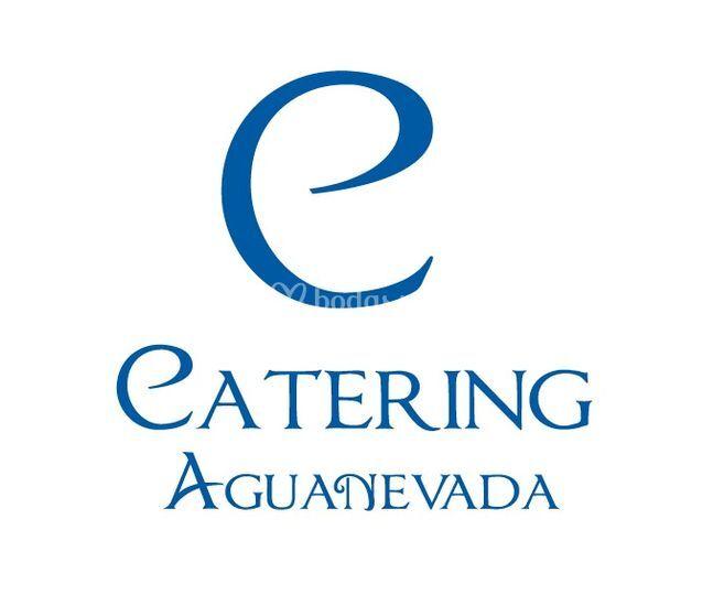Catering de Hacienda la Vereda
