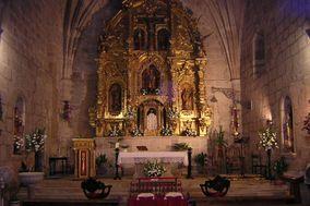 Floristería Cañaveral